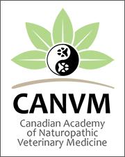 CANVM Logo
