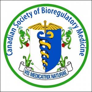 Canadian Society of Bioregulatory Medicine
