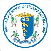 International Society of Bioregulatory Medicines